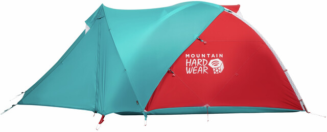 Voortent Black Diamond Hilight Tent | Outdoorsupply.nl